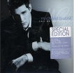 MICHAEL BUBLE - CALL ME IRRESPONSIBLE 1CD