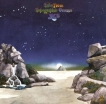 Yes Tales from Topographic Oceans 2 LP