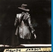 Melody Gardot Live At The Olympia Paris Blu-Ray