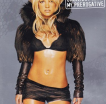 BRITNEY SPEARS - GREATEST HITS: MY PREROGATIVE DVD