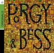 Ella Fitzgerald Louis Armstrong Porgy And Bess CD (digipack)