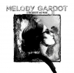 Melody Gardot Currency Of Man 2 LP
