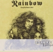 Rainbow Long Live Rock N Roll (deluxe) 2 CD