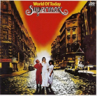 Supermax World Of Today (Exclusive in Russia) LP