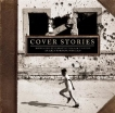 Brandi Carlile Celebrates 10 Years Of The Story – An Album to Benefit War Child CD