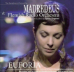 MADREDEUS - EUFORIA 2CD