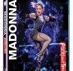 Madonna Rebel Heart Tour Blu-Ray Live At Sydney