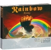 Rainbow Rising (deluxe) 2 CD
