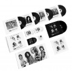 Led Zeppelin - The Complete BBC Sessions Box Set 3 CD + 5 LP
