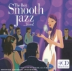 Various Artists The Very Best Of Smooth Jazz 4 CD