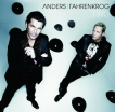 Thomas Anders Two CD