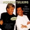 MODERN TALKING - THE GOLDEN YEARS 3 CD