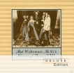 Rick Wakeman The Six Wives Of Henry VIII CD + DVD Deluxe Edition