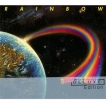 Rainbow Down To Earth (deluxe) 2 CD