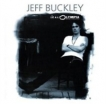 JEFF BUCKLEY - LIVE AT LA OLYMPIA CD
