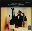 Cannonball Adderley Know What I Mean? CD