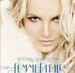 BRITNEY SPEARS - THE FEMME FATALE TOUR DVD