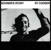 RY COODER - BOOMER'S STORY CD