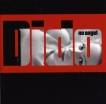 Dido No Angel CD