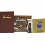 Louis Armstrong Satchmo (Box) 4 CD