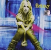 BRITNEY SPEARS - BRITNEY CD