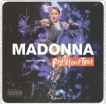 Madonna - Rebel Heart Tour 2 CD