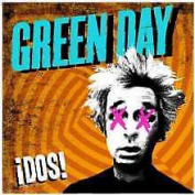 GREEN DAY - DOS! 2CD