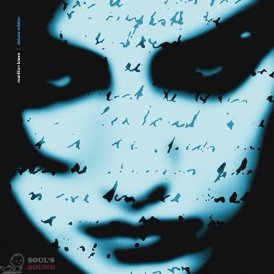 Marillion Brave (Deluxe Edition) 5 LP