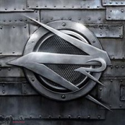 DEVIN TOWNSEND PROJECT - Z2 2 CD