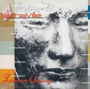 Alphaville Forever Young 2 CD