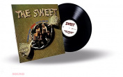 Sweet Funny, How Sweet Co Co Can Be (New Vinyl Edition) LP