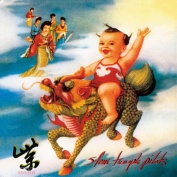Stone Temple Pilots Purple (25th Anniversary) CD