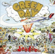 GREEN DAY - DOOKIE 1CD
