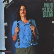 JAMES TAYLOR - MUD SLIDE SLIM AND THE BLUE HORIZON CD
