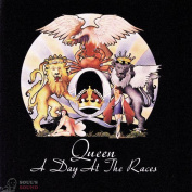 Queen A Day At The Races (deluxe) 2 CD