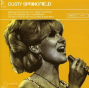 Dusty Springfield - Icons 2 CD
