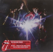 The Rolling Stones A Bigger Bang (rem) CD