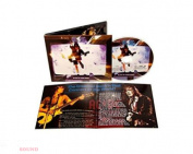 AC/DC Blow Up Your Video CD DIGIPACK