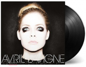 AVRIL LAVIGNE - AVRIL LAVIGNE LP