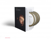 Paul McCartney Pure McCartney 4 CD Deluxe Edition