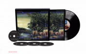 Fleetwood Mac Tango In The Night Deluxe Edition 3 CD + DVD + LP