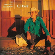 J.J. Cale - The Very Best Of CD