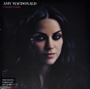 Amy Macdonald - Under Stars LP