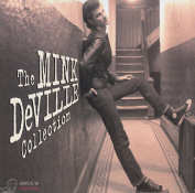 Mink DeVille - The Collection CD