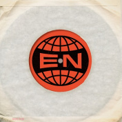 Arcade Fire Everything Now LP