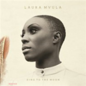 LAURA MVULA - SING TO THE MOON (DELUXE) 2 CD