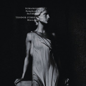 Teodor Currentzis Tchaikovsky: Symphony No.6 CD