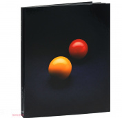 Paul McCartney Venus And Mars (Box) 2 CD + DVD