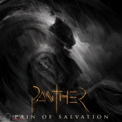 Pain of Salvation PANTHER CD Limited Mediabook