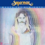 Supermax Supermax Meets The Almighty (Exclusive for Russia) LP